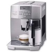 Máy pha cà phê Delonghi ESAM04.350.S