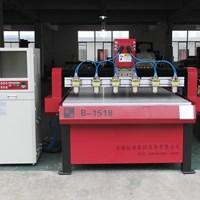 Máy CNC 1518-6