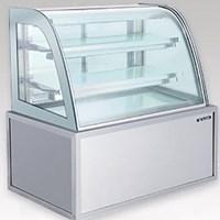 Tủ trưng bày bánh kem BERJAYA CHP 4SC