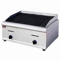 Bếp chiên nhúng GH-978