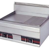 Bếp chiên rán điện WYD-852