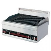 Bếp nướng điện WYG - 841