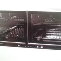 Máy sấy bát NAPOLIZ NA -830D