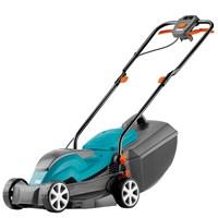 Máy cắt cỏ chạy điện 32E-04073-20