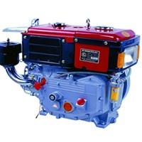 Động cơ Diesel Samdi R180A (8HP)