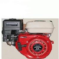 Động cơ xăng Yokohama 390 (13 HP)