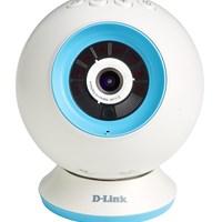 Camera D-Link DCS-825L