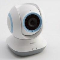 Camera D-Link DCS-850L