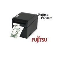 Máy in nhiệt FUJITSU FP-510I