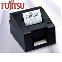 Máy in hóa đơn Fujitsu FP-1100