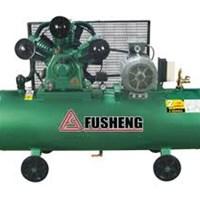 Máy nén khí Fusheng TA-65 1pha