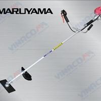 Máy Cắt Cỏ Maruyama EE230 (MADE IN JAPAN)