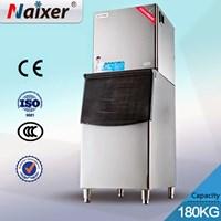 Máy làm đá viên Naixer  TH320