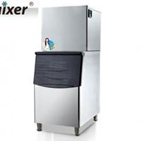 Máy làm đá viên Naixer 280kg/ ngày TH600