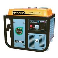 Máy phát điện Kama KGE1000Xi