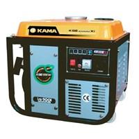 Máy phát điện Kama KGE2000Xi