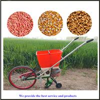 Máy gieo trồng ngô, đậu tương ZFHB-G