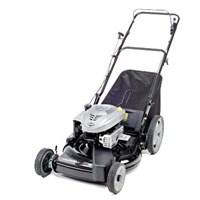 Máy cắt cỏ đẩy tay Murray EMP 2267 HW