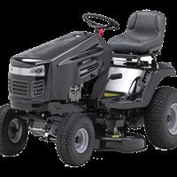 Máy cắt cỏ 4 bánh có người lái  MURRAY -ELT155420H
