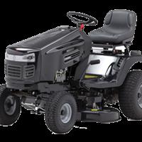 Máy cắt cỏ 4 bánh có người lái MURRAY EMT20460H
