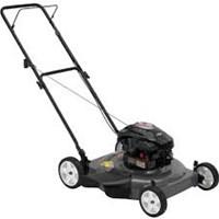 Máy cắt cỏ đẩy tay Murray EM 2045