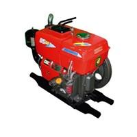Động cơ Diesel DS60C