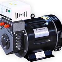 Đầu phát điện 3 pha HTA15.0T