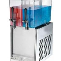 Máy làm lạnh thức uống 12x2 Lít - Friko FK-J121B