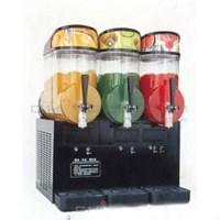 Máy làm lạnh thưc uống 10x3 Lít - Friko FK-J49C