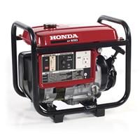 Máy phát điện Honda EP 650