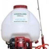Máy phun thuốc trừ sâu GREENLAND KSF 25O2