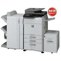 Máy photocopy Sharp MX-M464N