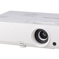 Máy chiếu Sharp DLP PROJECTOR  PG-SX80