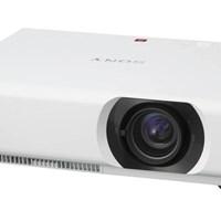 Máy chiếu SONY VPL EX-230