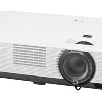 Máy chiếu SONY VPL DX 240