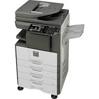 Máy photocopy Sharp MX-315N