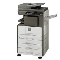 Máy photocopy Sharp MX-M265N