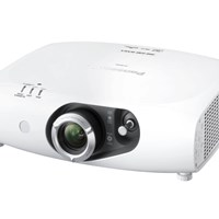 Máy chiếu Panasonic PT-RW330E
