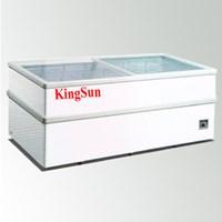 Tủ đông King Sun KS-75/11