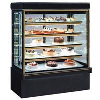 Tủ trưng bày bánh King Sun KS-TH708B