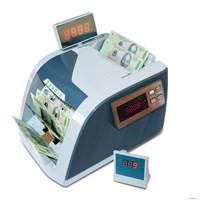 Máy đếm tiền OUDIS 6600C