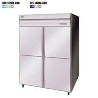 Tủ lạnh Hoshizaki hre-147ma-chd