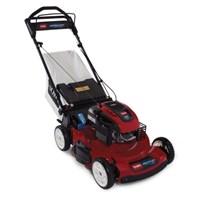 Máy cắt cỏ Toro Steel Deck Recycler 20955