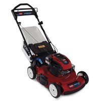 Máy cắt cỏ Toro Steel Deck Recycler 20958