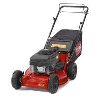 Máy cắt cỏ Toro Heavy Duty Kawasaki 2-Bail 22291