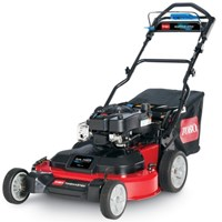 Máy cắt cỏ Toro TimeMaster 20975