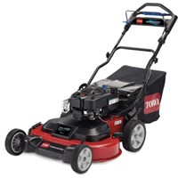 Máy cắt cỏ Toro TimeMaster 20977