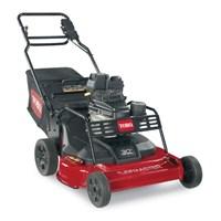Máy cắt cỏ Toro TurfMaster 22205TE