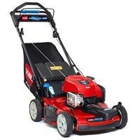 Máy cắt cỏ Toro Personal Pace® All-Wheel Drive 20960