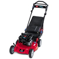 Máy cắt cỏ Toro Super Recycler® 20797